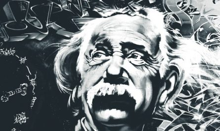 25 científicos más famosos de la historia
