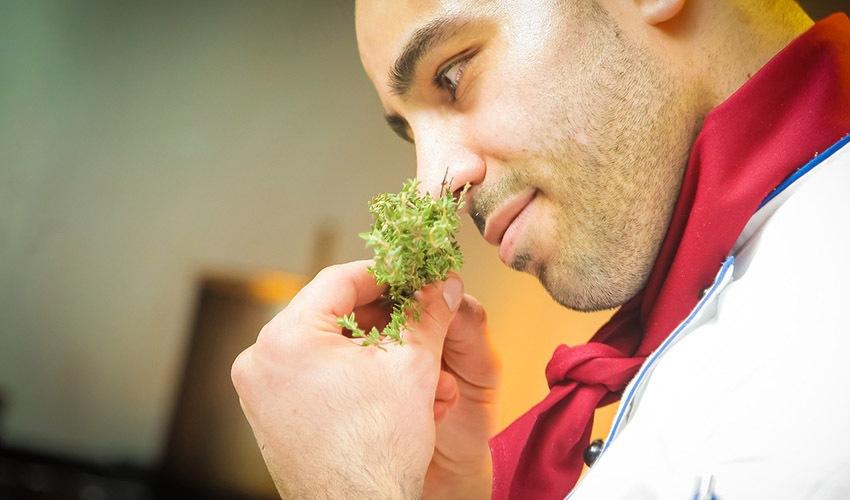 Anosmia: ¿qué significa la pérdida del olfato?