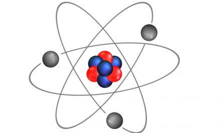 ¿Qué son y cuáles son los niveles de organización de la materia?