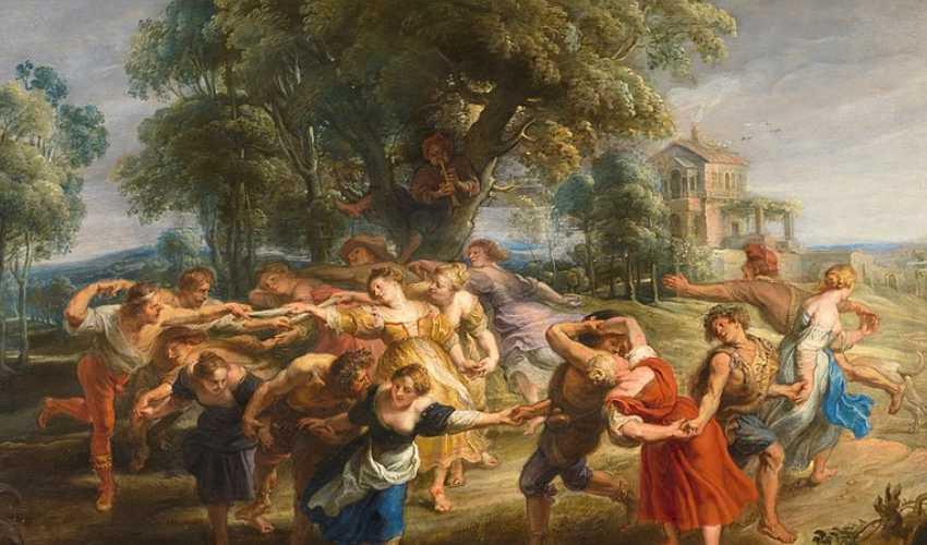 Edad Moderna: características, resumen y hechos importantes