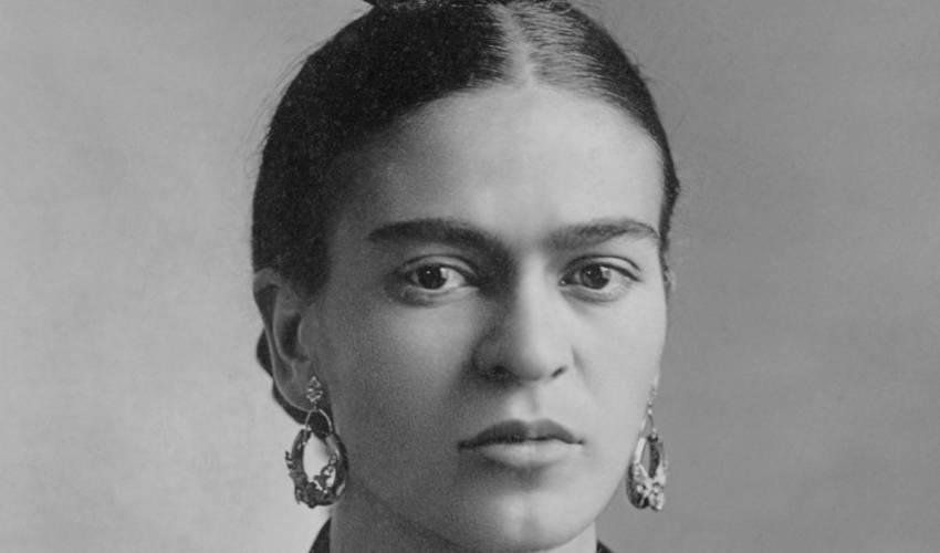 Frida Kahlo: vida y obra de una de las pintoras más influyentes de la historia