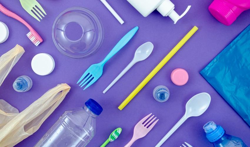 ¿Cuáles son las ventajas y desventajas del plástico? ¿Cuáles son las alternativas?