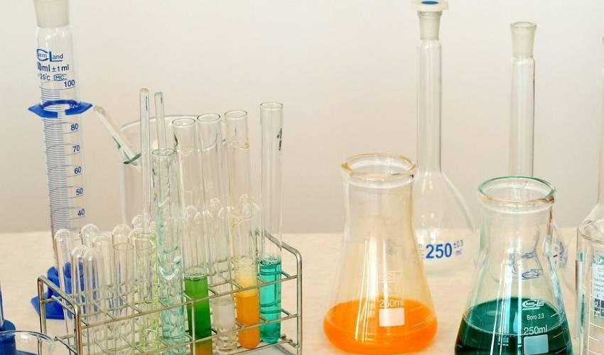 ¿Qué son los métodos de separación de mezclas? Tipos y características
