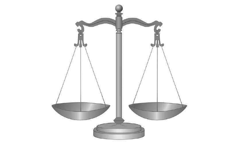 El derecho romano: historia, fundamentos, vigencia
