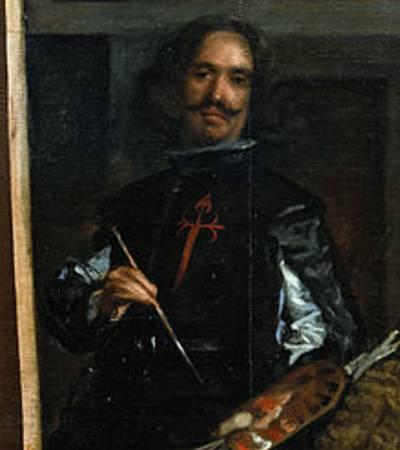 pintores más importantes de la historia de España
