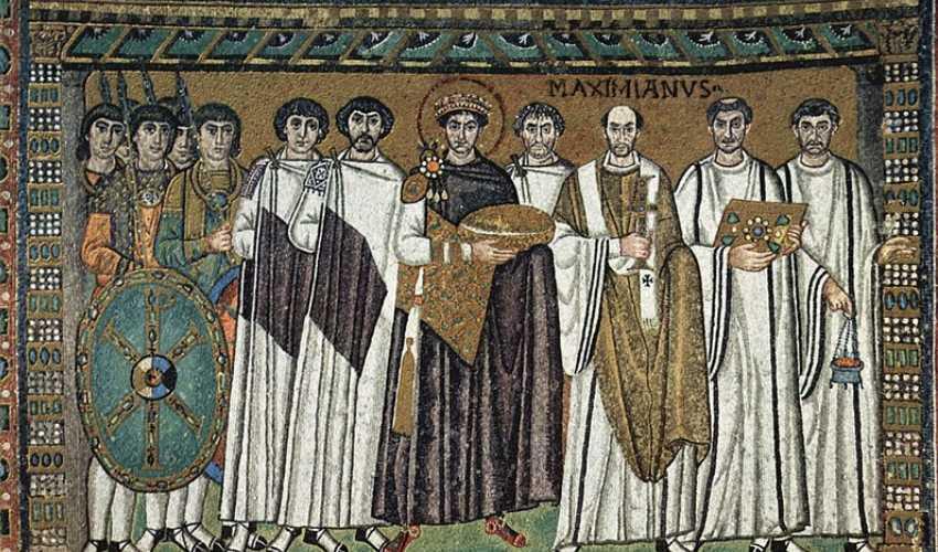 Edad Media: resumen y características de la época medieval
