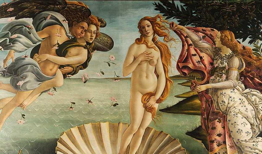 Renacimiento: qué es, características, arte y obras