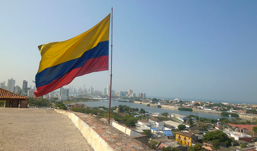 Cultura de Colombia: descubre la riqueza de las culturas colombianas