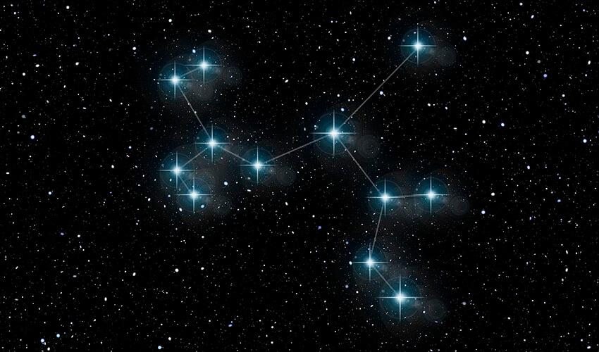 Razones por las que no deberías comprar una estrella