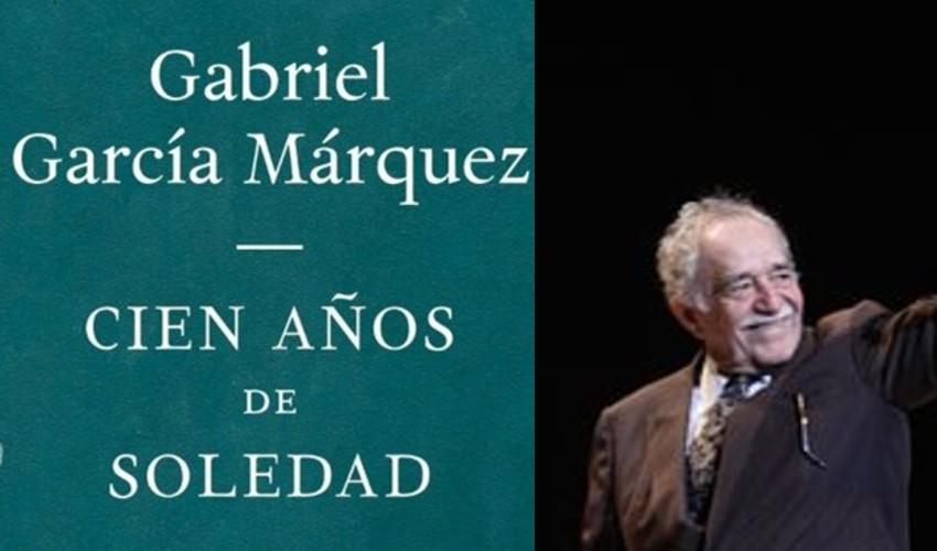 Resumen de  'Cien años de soledad', de García Márquez
