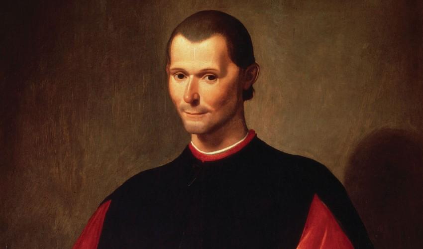 El príncipe de Maquiavelo: resumen y análisis del libro