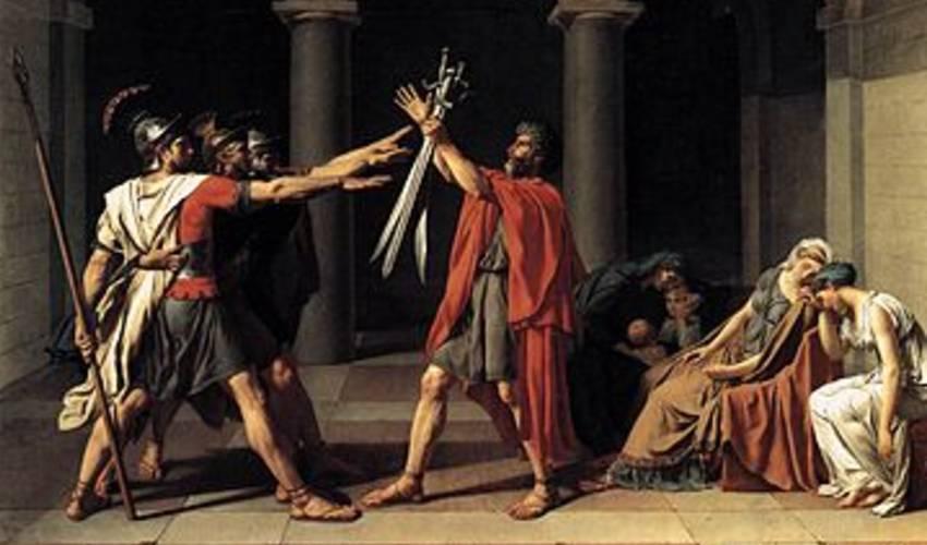 Neoclasicismo: origen, características y disciplinas